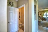 1297 Blessing Street - Photo 30