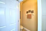 1297 Blessing Street - Photo 31