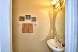 1297 Blessing Street - Photo 32