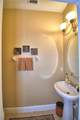 1297 Blessing Street - Photo 33