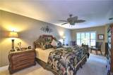 1297 Blessing Street - Photo 34
