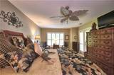 1297 Blessing Street - Photo 35
