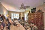 1297 Blessing Street - Photo 36