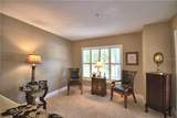 1297 Blessing Street - Photo 37