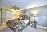 1297 Blessing Street - Photo 38