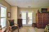 1297 Blessing Street - Photo 39
