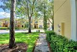 1297 Blessing Street - Photo 4