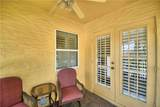 1297 Blessing Street - Photo 41