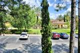 1297 Blessing Street - Photo 43