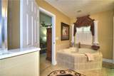 1297 Blessing Street - Photo 44
