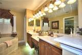 1297 Blessing Street - Photo 46