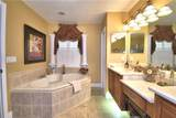 1297 Blessing Street - Photo 47