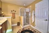 1297 Blessing Street - Photo 48