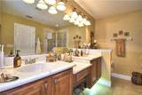 1297 Blessing Street - Photo 49
