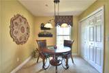 1297 Blessing Street - Photo 51