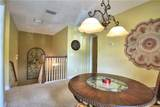 1297 Blessing Street - Photo 52