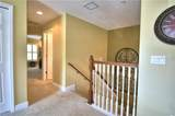 1297 Blessing Street - Photo 53