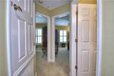 1297 Blessing Street - Photo 54