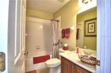 1297 Blessing Street - Photo 55