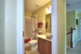 1297 Blessing Street - Photo 56