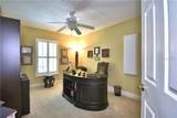 1297 Blessing Street - Photo 57