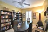 1297 Blessing Street - Photo 58