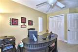 1297 Blessing Street - Photo 59