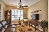 1297 Blessing Street - Photo 6
