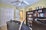 1297 Blessing Street - Photo 60
