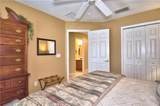 1297 Blessing Street - Photo 62