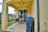 1297 Blessing Street - Photo 64