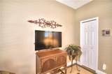 1297 Blessing Street - Photo 8