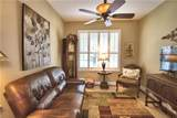 1297 Blessing Street - Photo 9