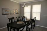 2020 Fishtail Fern Way - Photo 9