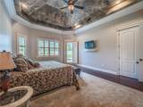 6075 Eloise Loop Road - Photo 15