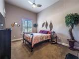 6075 Eloise Loop Road - Photo 22