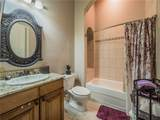 6075 Eloise Loop Road - Photo 23