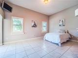 6075 Eloise Loop Road - Photo 31