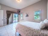 6075 Eloise Loop Road - Photo 33