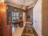 6075 Eloise Loop Road - Photo 34