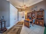 6075 Eloise Loop Road - Photo 35
