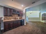 6075 Eloise Loop Road - Photo 40