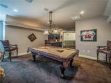 6075 Eloise Loop Road - Photo 43