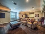 6075 Eloise Loop Road - Photo 44