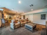 6075 Eloise Loop Road - Photo 45