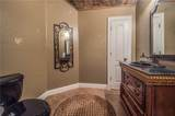 6075 Eloise Loop Road - Photo 46