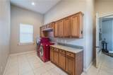 6075 Eloise Loop Road - Photo 47