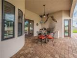 6075 Eloise Loop Road - Photo 49