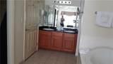 8112 Poinciana Boulevard - Photo 12
