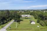 4725 Courtenay Parkway - Photo 7